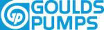 Goulds_Pump_Logo