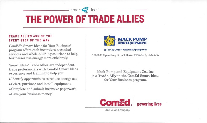 ComEd_Trade_Ally_-_2