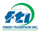 finish-thompson_logo