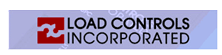 load-controls_logo
