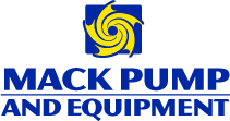 Mack Pump and Equipment