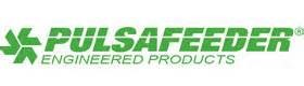 Pulsafeeder_engineered_logo